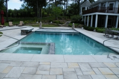 Residential Pool Photo 100