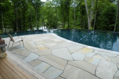 Residential Pool Photo 220