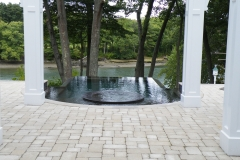 Residential Pool Photo 250