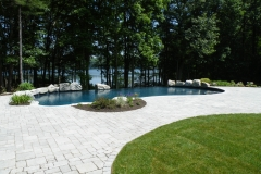 Residential Pool Photo 270