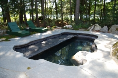Residential Pool Photo 280