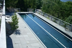 Residential Pool Photo 380
